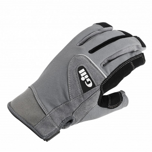 GILL 7052 Deckhand Sailing Gloves - Longer Finger
